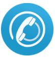Telesafe pro apk 2021 – Telesafe cho android mới nhất icon