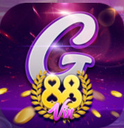 Tải vinchat g88 otp | Cập nhật g88 vin otp mới nhất hôm nay icon