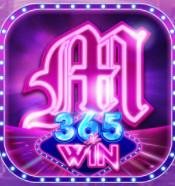 Tải vinchat m365.win | OTP m365 mới nhất cài về máy icon