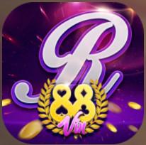 Tải otp r88 kích hoạt đổi tiền, chuyển khoản, đại lý (vinchat, telesafe) icon