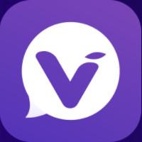 Tải vinchat gamvip apk/ios | Thay thế telesafe – vichat gamvip 2021 icon