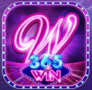 Tải telesafe w365.win otp | Bản vichat w365 thay thế kích hoạt thưởng lớn icon